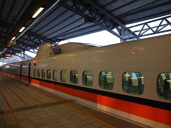 高鐵台中站 補23.JPG