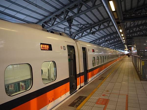 高鐵台中站 補24.JPG