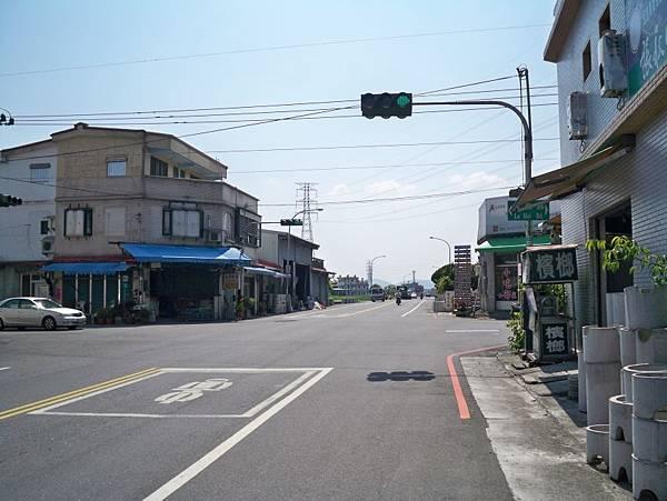 宜28 (5).JPG