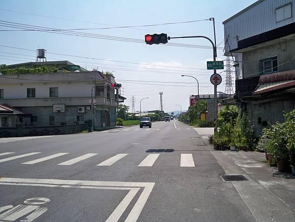 宜28 (8).JPG