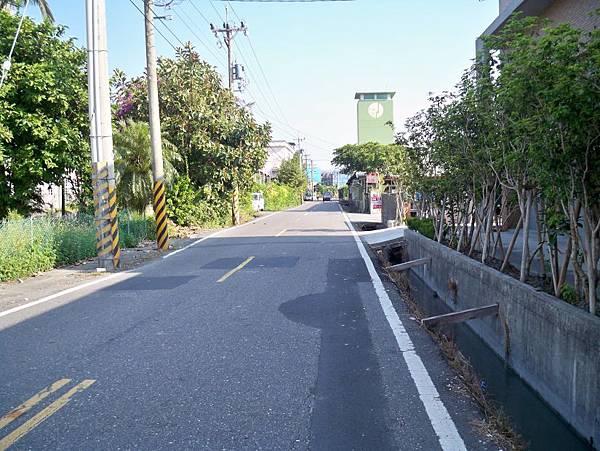 宜29 (1).JPG