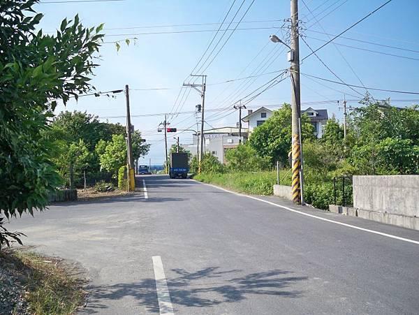宜29 (8).JPG