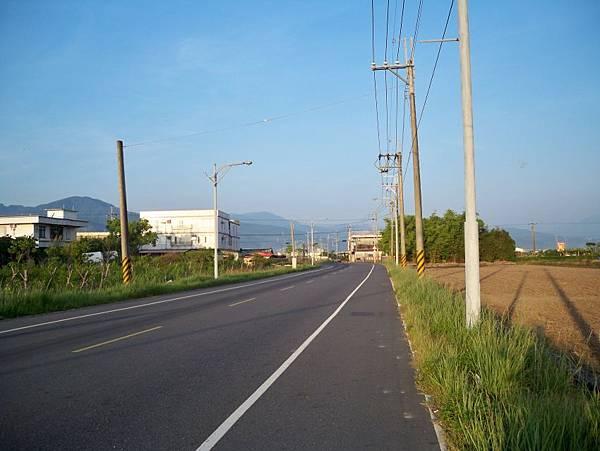 宜30 (13).JPG