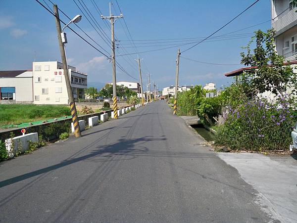 宜32舊線 (2).JPG