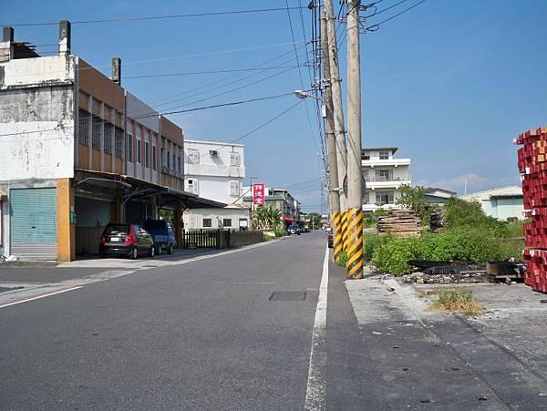 宜32舊線 (9).JPG