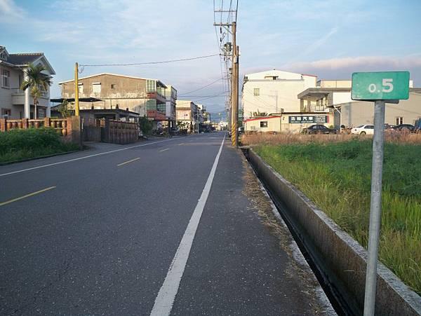宜33 (5).JPG