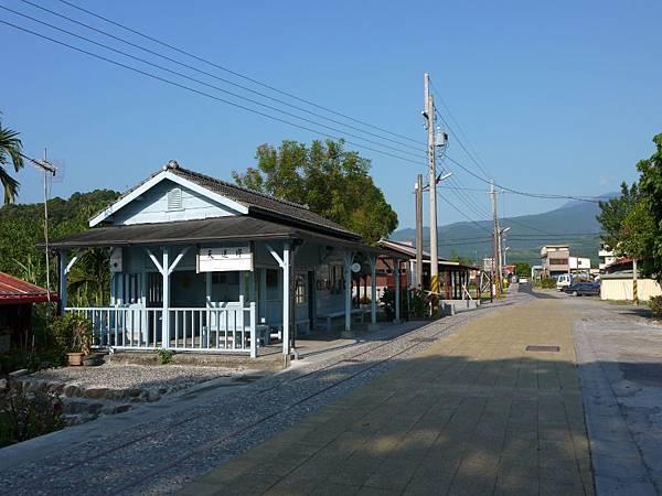 天送埤車站 (2).JPG