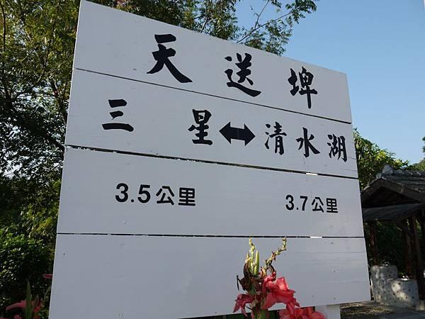 天送埤車站 (3).JPG