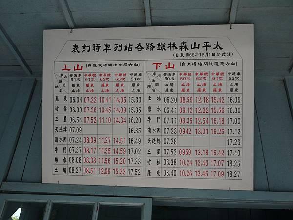 天送埤車站 (6).JPG