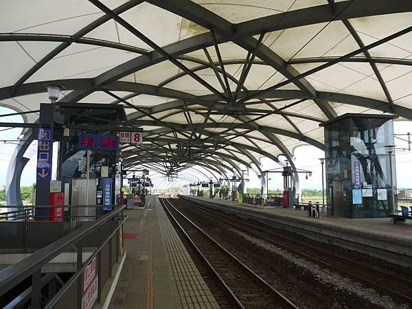 冬山車站 補 (2).JPG
