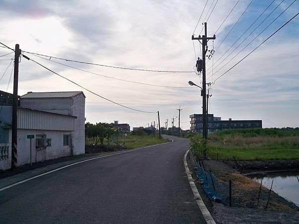 宜23 (40).JPG