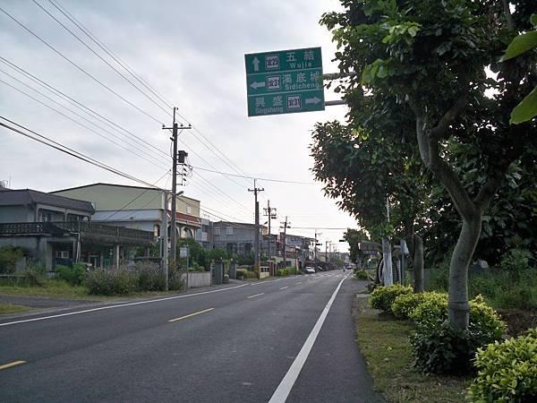 宜25 (17).JPG