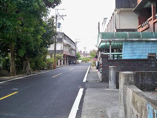 宜25-1 (10).JPG