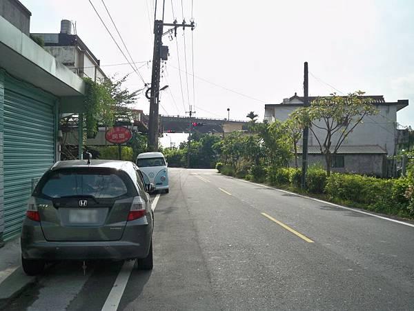 宜25-2 (2).JPG