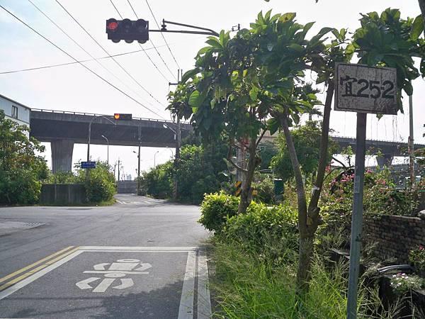 宜25-2 (3).JPG