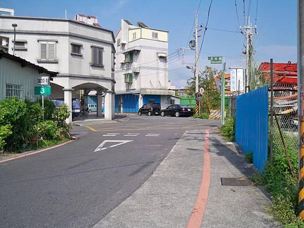 宜30-1 (29).JPG