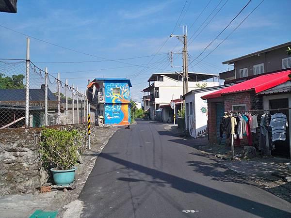 宜30-1舊線 (7).JPG