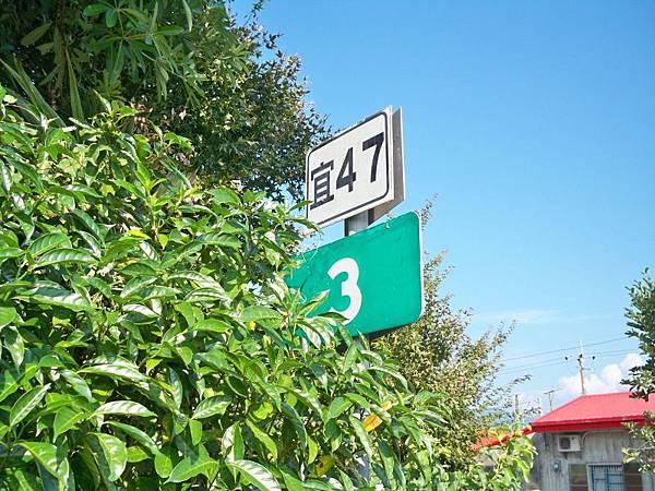 宜47 (7).JPG
