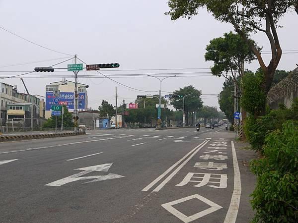 台10 11k以西再訪 (6).JPG