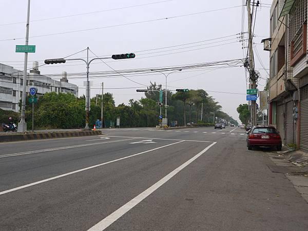 台10 11k以西再訪 (9).JPG