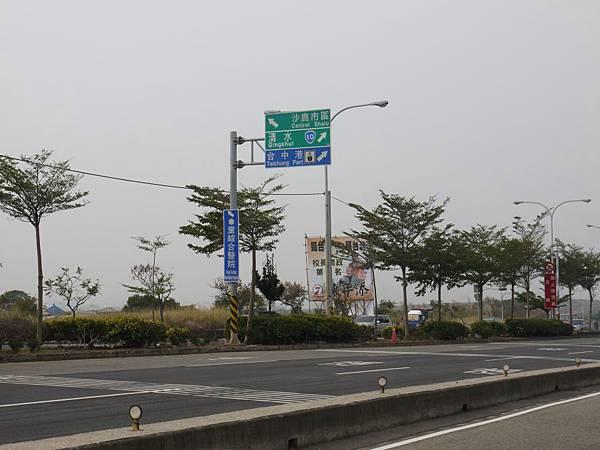 台10 11k以西再訪 (19).JPG