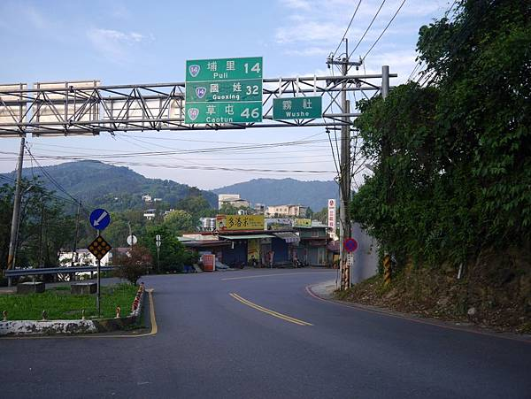 台14甲 翠峰以東 (4).JPG