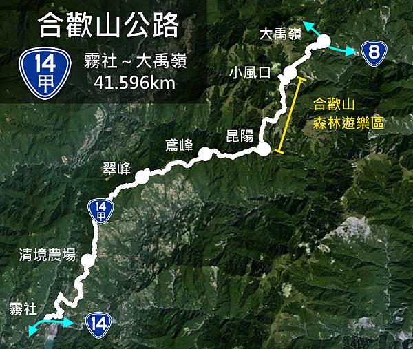 地圖 主要.png