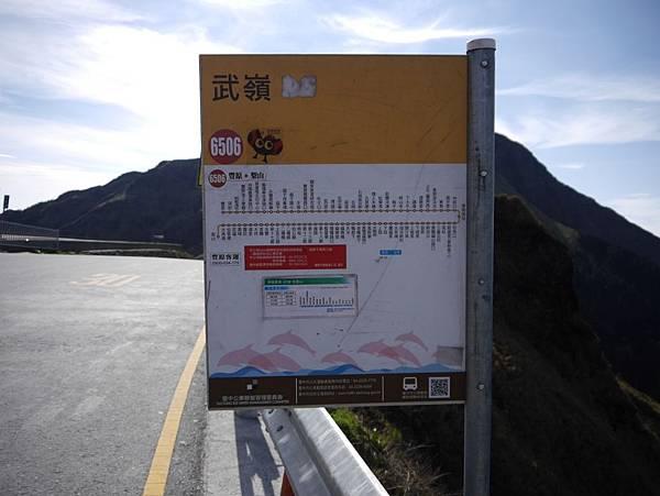 台14甲 翠峰以東 (115).JPG
