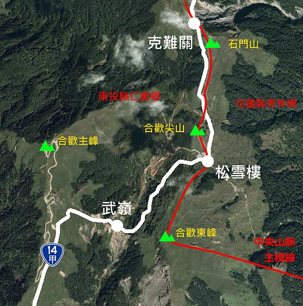 地圖 次要.png