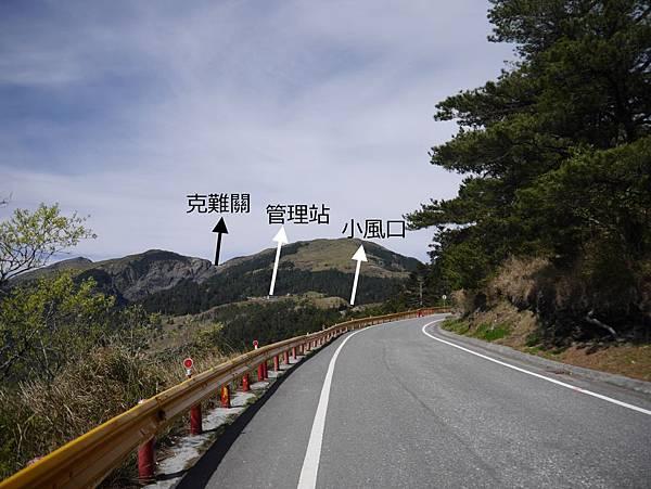 台14甲 翠峰以東 (286-1).JPG