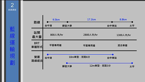 節圖 (10).png