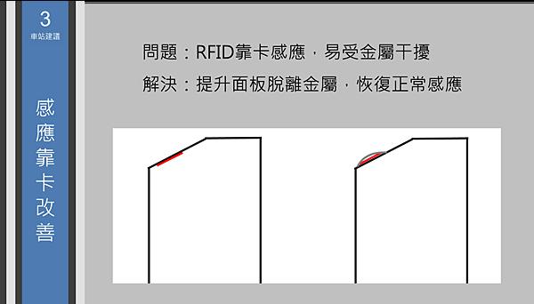 節圖 (18).png