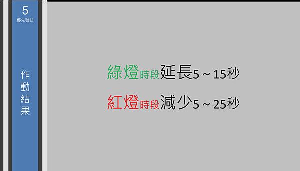 節圖 (31).png