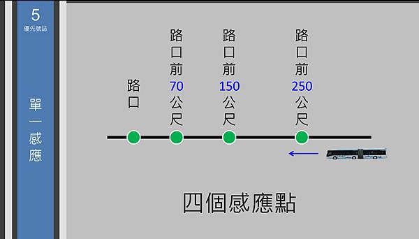 節圖 (32).png
