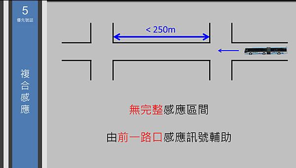 節圖 (33).png