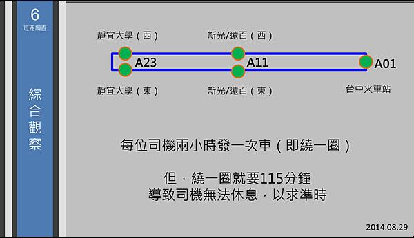 節圖 (42).png