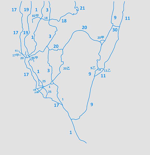 省道路網-南.png