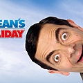IM-Mr-Bean_2