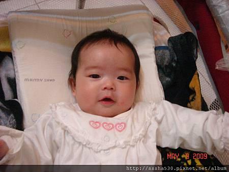 Baby 217.jpg
