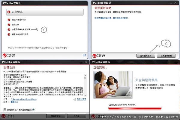 check (2).jpg