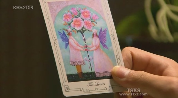 [TSKS][Flower.Four][002][KO_CN][(030476)02-08-40].JPG