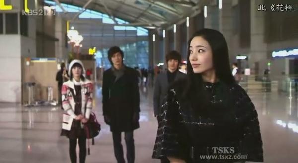 [TSKS][花樣男子04](韓語中字)[KO_CN][(008645)23-23-23].JPG