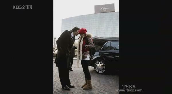[TSKS][花樣男子04](韓語中字)[KO_CN][(039087)04-40-04].JPG