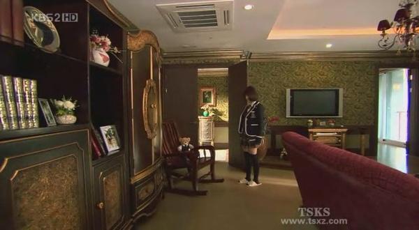 [TSKS][花樣男子04](韓語中字)[KO_CN][(050914)05-15-02].JPG