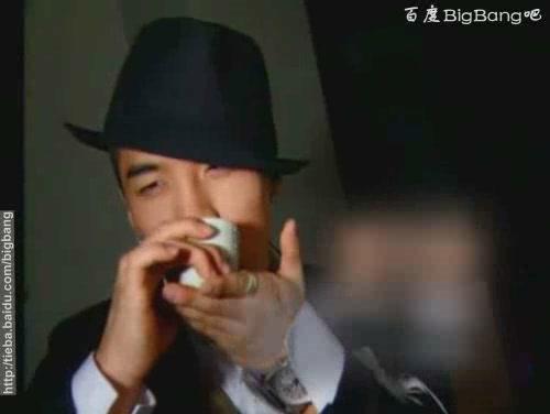 [BigBang吧]BigBang版花樣男子(中字)[(001171)01-26-05].JPG