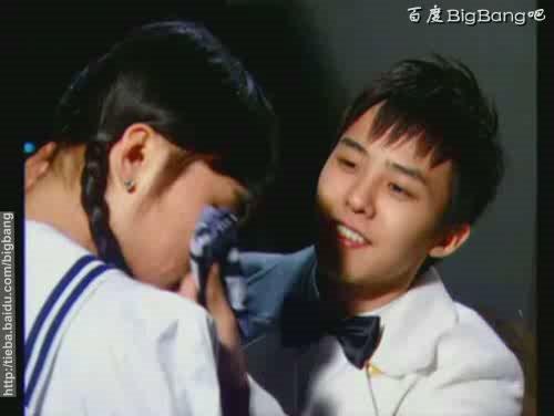 [BigBang吧]BigBang版花樣男子(中字)[(005786)01-30-39].JPG