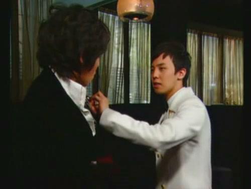 [BigBang吧]BigBang版花樣男子(中字)[(011906)01-37-55].JPG