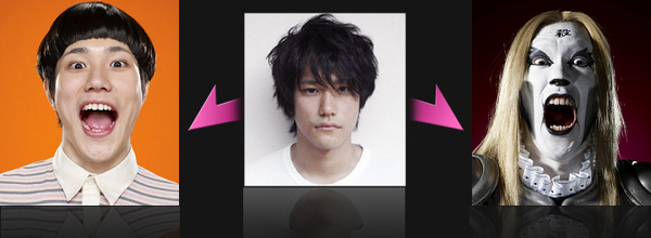 cast_matsuyama_photo.jpg