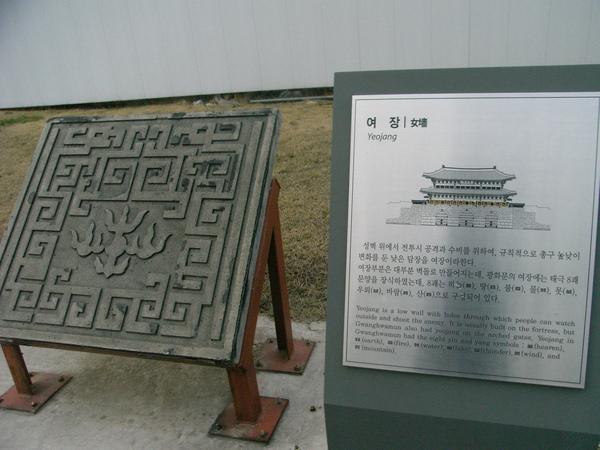 RIMG2700.JPG