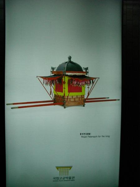 RIMG2708.JPG